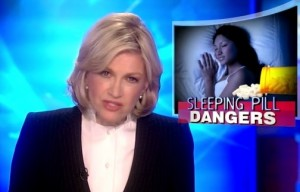 abc News Sleeping pills