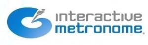 Logo IM  rev